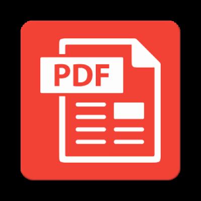 PDF File Generation