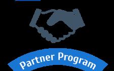 Zawro White Label Partner Program