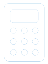 calculator-icon 3